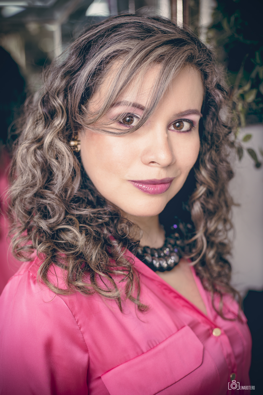Lina-Maria-Andrade-Actriz