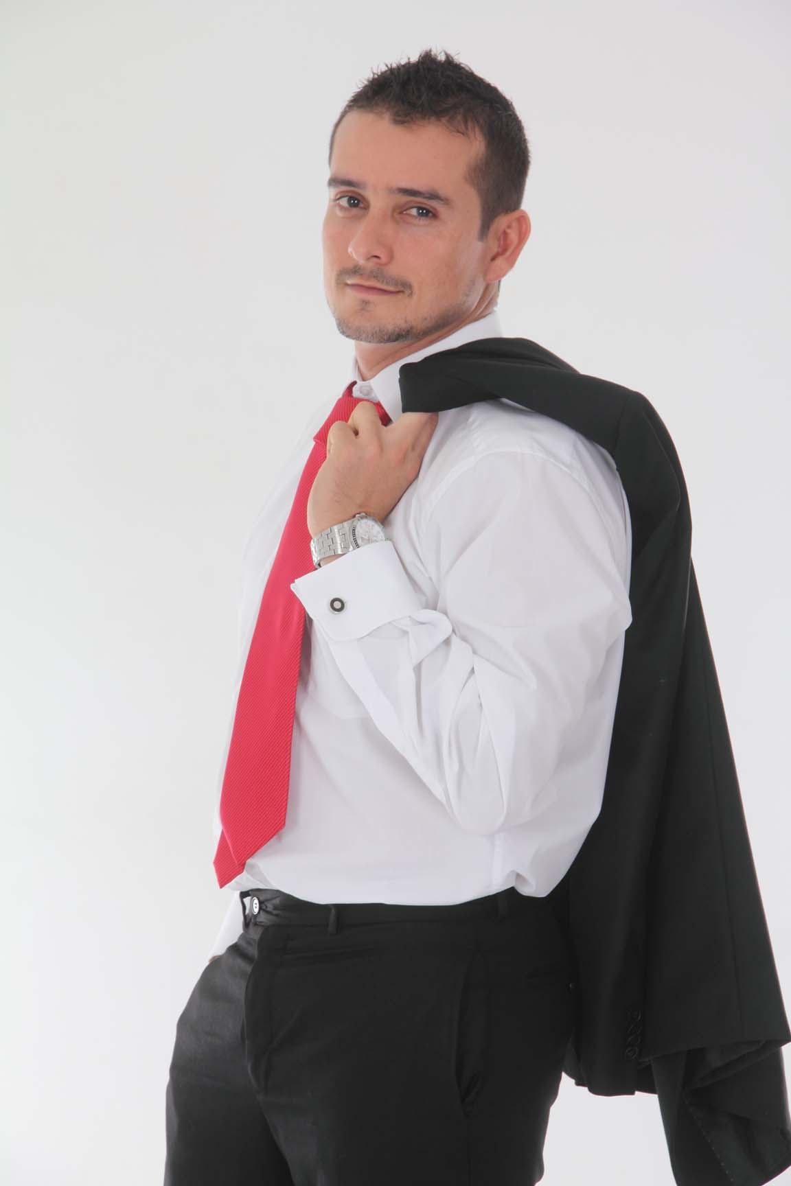 linderman_herrera_actor