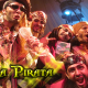 locura_pirata_banner