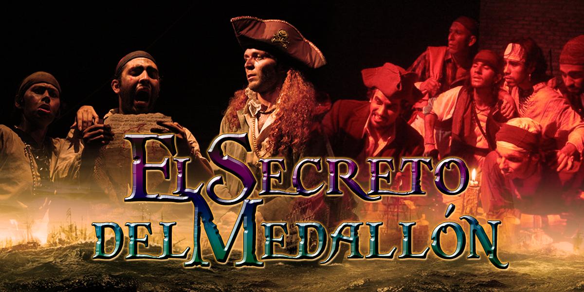 secreto_medallon