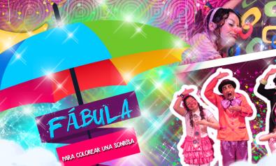 fabula_para_colorear_sombr