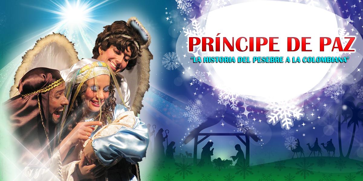 principe_paz