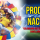 producto_nacional