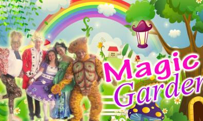 magicgarden