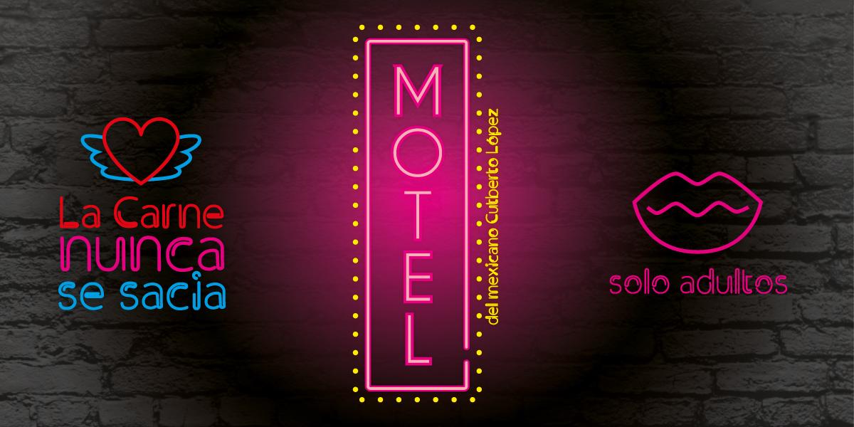 motel_publicacion_paginas_artes