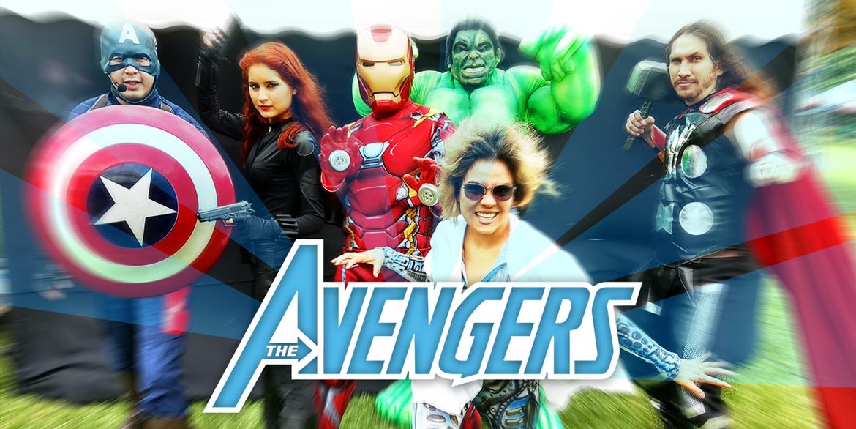 avengers_slide