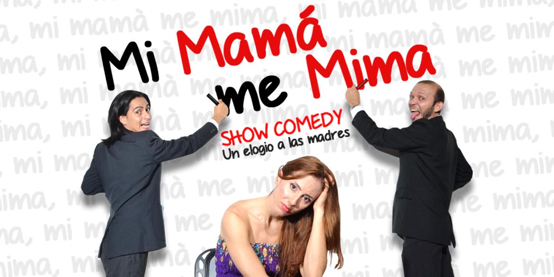 mi-mama-me-mima_slide